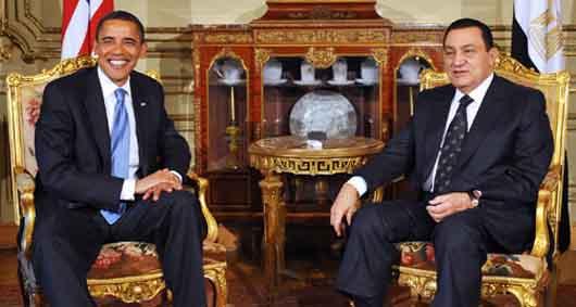 obama-hosni.jpg
