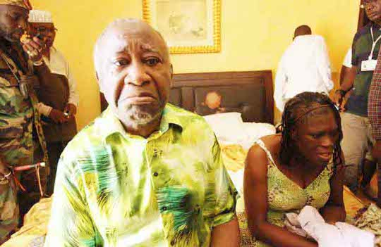 article_gbagbo24.jpg