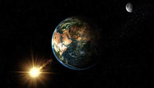terre,-lune,-soleil-185273.jpg