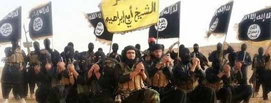 Daesh2.jpg