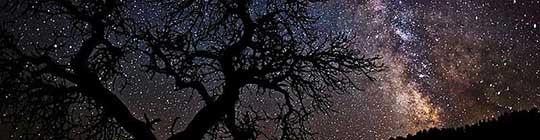 MilkyWay_EricHines.jpg