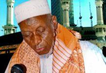 Ceerno Muttaar Taal