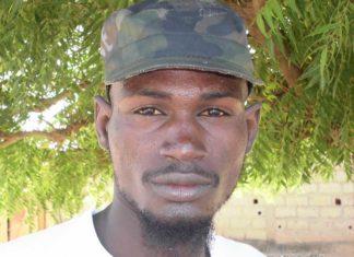 Tomaa Sankara Baabaaɓe