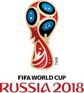 Karaŋ fuku winndere 2018 to Riisi