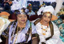 Hiirde Pinal Daakaa Subalɓe : Jokkondiral e Doktoor Amina Njaay